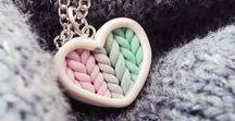 Crafts | Polymer Clay