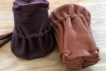 Hantverk - Quality crafts / Brickband, Brickvävda band, Tablet weaving - Traditionella Lovikkavantar, Traditional Lovikka mittens - Pulsvärmare, Wrist warmers - Leksaker, Toys.