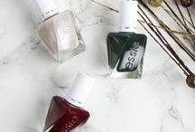 You've Got Nail / Life changing gel nail formulas and gel polishes to make sure your mani stays fresh and clean.