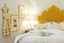 HOME : Headboards / headboards, tufted, wood, diy, shapes, beds, upholstered