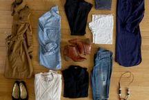 ..Fashion File..