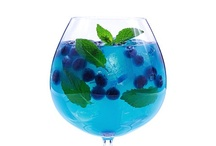 Raise Your Glass (Cup) / Irresistible Drinks.