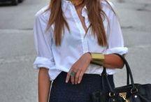 Style Fashion / by Ewa Payton