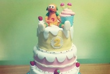 My Cakes by B i B Pastissets