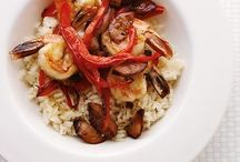 LET'S EAT : Spicy Food / spicy foods, recipes