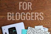 WORK IT : Adventures in Blogging / blog, tutorials, photography, editorial, calendars, social media, pinning, twitter, facebook, instagram, learn