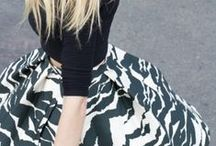 STYLE : Skirt the Issue