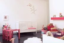 KIDS : Room for Bebe
