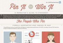 WORK IT : Pinterest