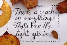 Angie Webb Creative: Words / Snippets and tidbits from the Angie Webb Creative blog