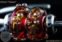 Elfbeads Christmas 2014
