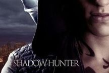 Shadowhunter / The Mortal Instruments/The Infernal Devices