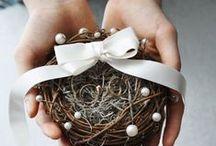Obrączki Ślubne / Wedding Rings / obrączki ślubne, wedding rings