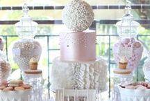 Torty Ślubne/Słodkości / Wedding Pie, Sweets / torty ślubne, słodycze, słodkości, wedding pie