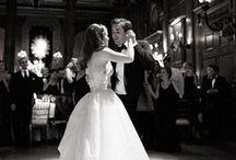 Pierwszy Taniec / First Dance / pierwszy taniec, first dance