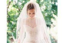 Welony Ślubne / Veils / ślub, welony ślubne, veils