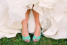 Buty Ślubne Kolorowe / Color Wedding Shoes / buty ślubne kolorowe, colored wedding shoes