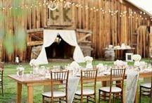 Styl Sielski / Rustic Wedding Style / sielski styl ślubny, rural wedding style