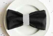 Muszki&Krawaty Ślubne / Wedding Bow Tie / muszki, krawaty ślubne, wedding bow tie, wedding tie