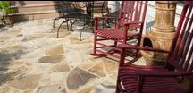 Austin Patio Builder / Archadeck of Austin has been serving the central Texas and Hill Country area since 1999, building the finest patio designs and hardscapes on the market.