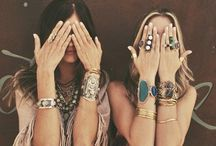 Bijoux lover
