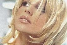 HAIR CUTS/STYLE / by Deborah Sawyer