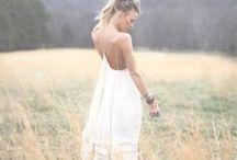 My Style / by Jessi Bland