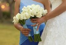 ATHENS WEDDING III / Wedding in Greece by George Pahountis & White Ribbon Boutique Events