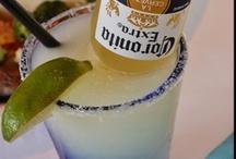 Drinkdrankdrunk/Summerfunz