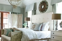Decor & Design / by Sonja Tobey