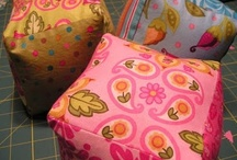 Stuff for Alice / Lots of stuff for Baby Duffy-Leff! / by Ragon Duffy