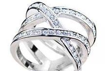 Jewelry!! / by Lindsay Spake