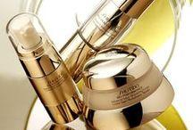 Editorial Product - still life  beauty / beauty cosmetics