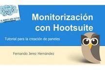 El Mundo Web Social / Publicaciones en mi blog... y mucho más! :) www.elmundowebsocial.com