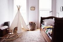 kidlets room