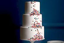 cake art / by Regina Henise