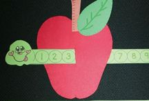 Kindergarten Collaborative / Kindergarten teacher ideas. / by Laura Martinez