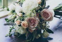 Ja, ich will! | Yes, I do! / Hochzeitsinspiration vom Feinsten!