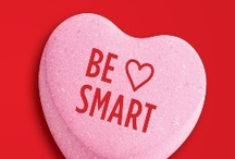 good for your heart / by Bon Secours Virginia