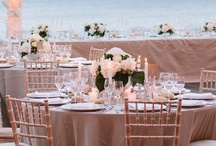 ATHENS WEDDING IV / Wedding in Athens by George Pahountis & White Ribbon Boutique Events