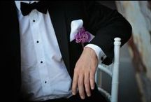 ATHENS WEDDING / By George Michalas Photography  & White Ribbon Boutique Events