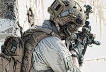 Militar / Militar, ejército, army