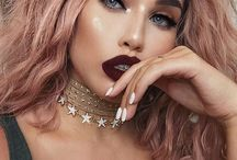 Accessories / Jewellery / Hair Accessories & Scarves / Stylish accessories to compliment every outfit including hair accessories, scarves, jewellery, phone cases, bralets and much more....