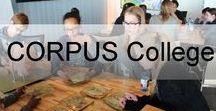 CORPUS College