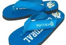 Flip Flop Fundraisers / Have the best Fundraiser ever with everyone's favorite footwear-Flip Flops are Best Sellers!