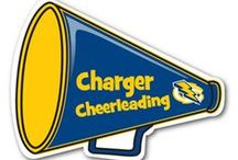 School Spirit Car Magnets / Car Magnets are a great idea to build school and team spirit and for fundraisers