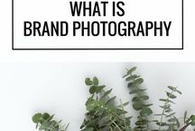 Photo Tips // Brand + Product Photography / Tips for brand and product photos for small businesses and creative entrepreneurs.  Includes photo styling, photos, photography, styling, design, blogger, entrepreneur, styled product photography, props.