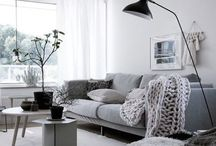 HOME / Decor / Home Decor. Interior Design - Inspiration and ideas on renovating my home including furniture, home decor, styling and more..