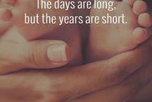 Mamafuchs | Mama in the making / Du bist schwanger, hurra! Wochen bevor sich der Bauch wölbt und Du Dich mit der Bekanntgabe Deiner Schwangerschaft beschäftigst, stellt das kleine Wesen in Dir Dein Leben auf den Kopf. Die besten Tipps und Tricks, Bastelideen, tolle Kinderzimmer und Inspiration für die nächste Geburtstagsparty sammle ich hier - von einem Mamfuchs zum anderen ♥ #attachmentparenting #freilernen #kindheit #liebe #lebenmitkind #mamasein