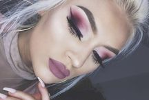 Makeup and Beauty Madness / Makeup and Beauty Madness. Beautiful makeup looks, beauty tips, beauty tutorials and inspiration. Featuring makeup collections, makeup swatches and editorial makeup.